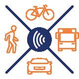 Communications de chantier et Relations communauté / Agent de liaison Intervia